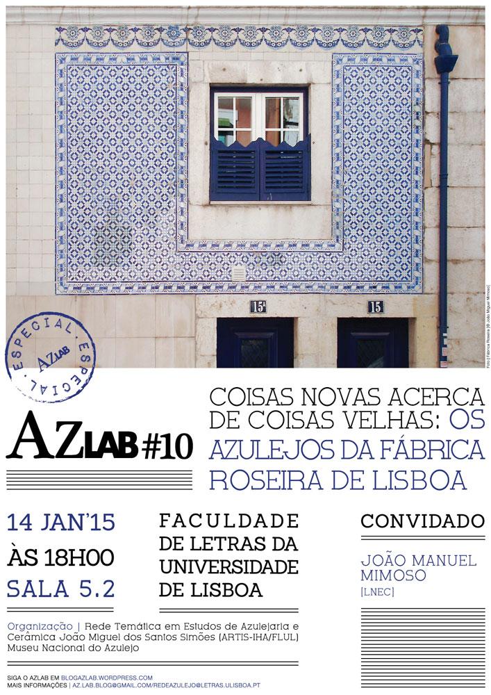 Artis for Fabrica de azulejos