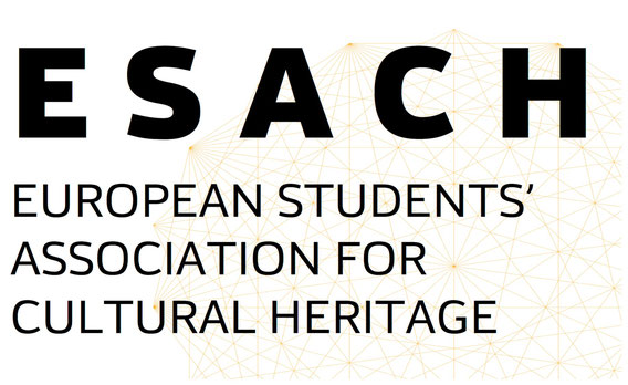 Call for papers/chapters: European Students